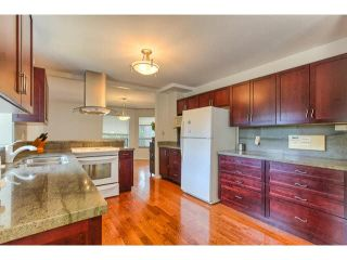 Photo 9: 1650 SUMMERHILL Court in Surrey: Crescent Bch Ocean Pk. House for sale (South Surrey White Rock)  : MLS®# F1450593
