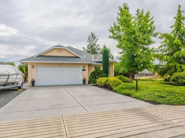 Photo 31: Photos: 208 LODGEPOLE DRIVE in PARKSVILLE: Z5 Parksville House for sale (Zone 5 - Parksville/Qualicum)  : MLS®# 457660