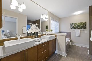 Photo 15: 2427 22 Street NW in Calgary: Banff Trail Semi Detached for sale : MLS®# A1144543