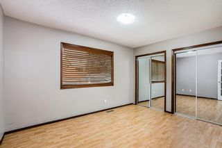 Photo 11: 219 Sandstone Drive NW in Calgary: Sandstone Valley Detached for sale : MLS®# A1112280