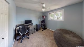 Photo 20: 7251 Bowman Avenue in Regina: Dieppe Place Residential for sale : MLS®# SK859689