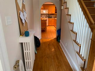Photo 4: 6021 Shirley Street in Halifax: 2-Halifax South Multi-Family for sale (Halifax-Dartmouth)  : MLS®# 202114468