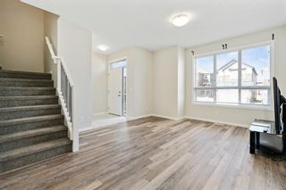 Photo 7: 39 Belmont Gardens SW in Calgary: Belmont Detached for sale : MLS®# A1101390