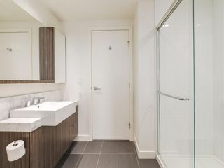 Photo 36: 312 626 14 Avenue SW in Calgary: Beltline Apartment for sale : MLS®# A1065136