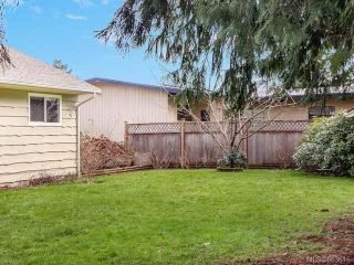 Photo 38: 5353 Dewar Rd in NANAIMO: Na North Nanaimo House for sale (Nanaimo)  : MLS®# 663616