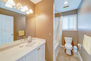 """Photo 19: 20723 90A Avenue in Langley: Walnut Grove House for sale in """"Greenwood Estate"""" : MLS®# R2609766"""