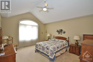 Photo 19: 52 OLDE TOWNE AVENUE in Russell: House for sale : MLS®# 1264483