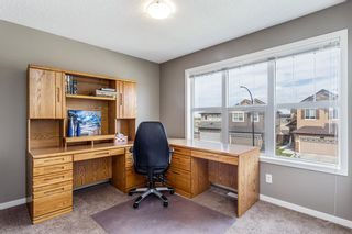 Photo 23: 163 EVANSBOROUGH Crescent NW in Calgary: Evanston Detached for sale : MLS®# A1012239