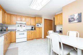 Photo 12: 18 2655 Main Street in Winnipeg: River Grove Condominium for sale (4E)  : MLS®# 202009311