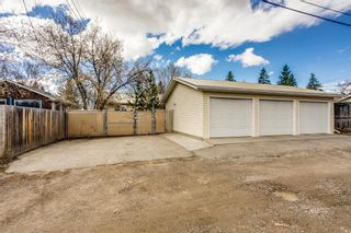 Photo 24: 4720 26 Avenue SW in Calgary: Glendale Detached for sale : MLS®# A1102212