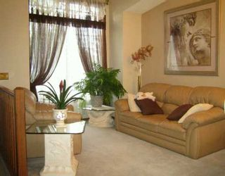 Photo 3:  in CALGARY: McKenzie Lake Residential Detached Single Family for sale (Calgary)  : MLS®# C3217825