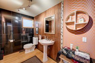 Photo 15: 13512 101 Avenue in Edmonton: Zone 11 House for sale : MLS®# E4263914