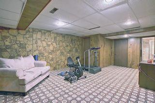 Photo 18: 48 1155 Falconridge Drive NE in Calgary: Falconridge Row/Townhouse for sale : MLS®# A1134743