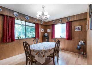 Photo 5: 16766 NORTHVIEW Crescent in Surrey: Grandview Surrey House for sale (South Surrey White Rock)  : MLS®# R2388869