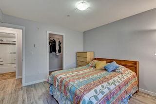"Photo 21: 212 15621 MARINE Drive: White Rock Condo for sale in ""Pacific Pointe"" (South Surrey White Rock)  : MLS®# R2587528"