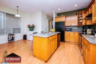 "Photo 47: 24113 102 Avenue in Maple Ridge: Albion House for sale in ""Homestead"" : MLS®# R2499816"