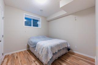 Photo 37: 274 Fireside Place: Cochrane Detached for sale : MLS®# A1136705