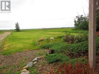 Photo 31: 40050 Township Road 804 Road in Rural Fairview No. 136, M.D. of: House for sale : MLS®# A1121085