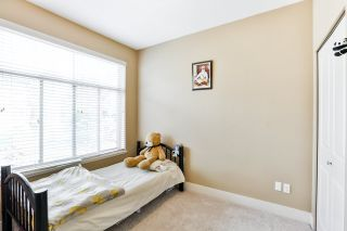 """Photo 9: 208 8168 120A Street in Surrey: Queen Mary Park Surrey Condo for sale in """"THE SOHO"""" : MLS®# R2270843"""
