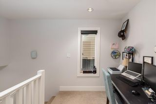 Photo 31: 452 Regency Pl in : Co Royal Bay House for sale (Colwood)  : MLS®# 873178