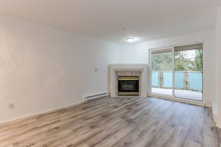 Photo 3: 211 2231 WELCHER Avenue in Port Coquitlam: Central Pt Coquitlam Condo for sale : MLS®# R2335263