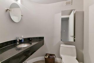Photo 14: 301 99 Gerard Street in Winnipeg: Osborne Village Condominium for sale (1B)  : MLS®# 202113739