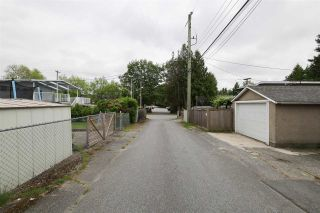 Photo 31: 6076 INVERNESS Street in Vancouver: South Vancouver House for sale (Vancouver East)  : MLS®# R2584381