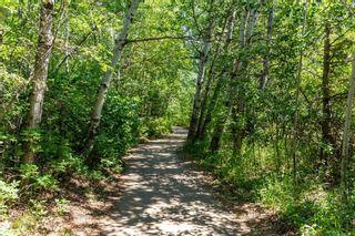 Photo 30: 103 65 GERVAIS Road: St. Albert Condo for sale : MLS®# E4261325