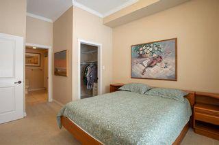 Photo 9: 113 40 Dunkirk Drive in Winnipeg: St Vital Condominium for sale (2C)  : MLS®# 202012500