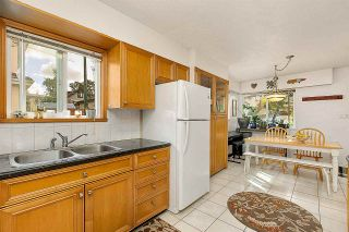 Photo 7: 2496 E 19TH Avenue in Vancouver: Renfrew Heights House for sale (Vancouver East)  : MLS®# R2492471
