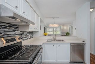 """Photo 12: PH8A 7025 STRIDE Avenue in Burnaby: Edmonds BE Condo for sale in """"Somerset Hill"""" (Burnaby East)  : MLS®# R2591412"""
