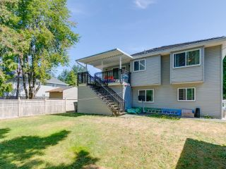Photo 32: 10475 138A Street in Surrey: Whalley House for sale (North Surrey)  : MLS®# R2606239