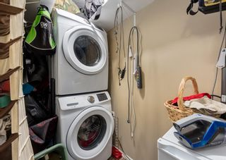 Photo 25: 327 355 Taralake Way NE in Calgary: Taradale Apartment for sale : MLS®# A1131617