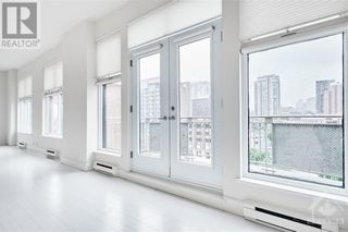 Photo 22: 144 CLARENCE STREET UNIT#8B in Ottawa: Condo for sale : MLS®# 1248178