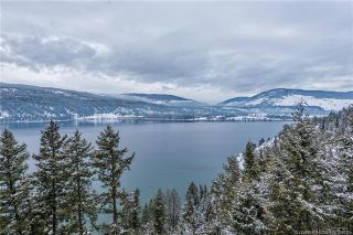 Photo 40: #6 40 Kestrel Place, in Vernon: Adventure Bay House for sale : MLS®# 10159512