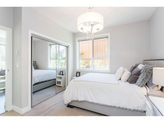 """Photo 13: 105 10455 154 Street in Surrey: Guildford Condo for sale in """"G3 RESIDENCES"""" (North Surrey)  : MLS®# R2449572"""