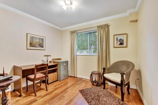 """Photo 19: 16186 9 Avenue in Surrey: King George Corridor House for sale in """"McNally reek"""" (South Surrey White Rock)  : MLS®# R2624752"""