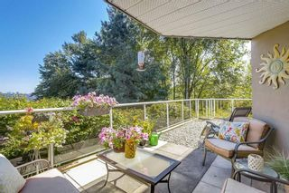"""Photo 12: 106 67 MINER Street in New Westminster: Fraserview NW Condo for sale in """"FRASERVIEW"""" : MLS®# R2199287"""