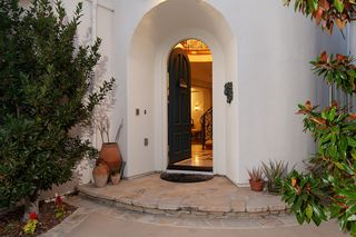 Photo 4: CARMEL VALLEY House for sale : 5 bedrooms : 5574 Valerio Trl in San Diego