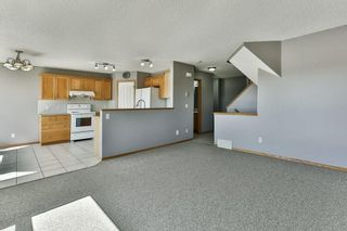 Photo 9: 49 SADDLECREST Place NE in Calgary: Saddle Ridge House for sale : MLS®# C4179394