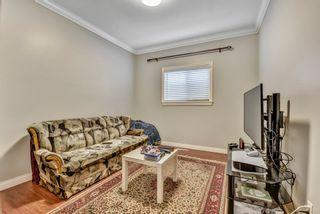 Photo 17: 8522 168 Street in Surrey: Fleetwood Tynehead House for sale : MLS®# R2540701