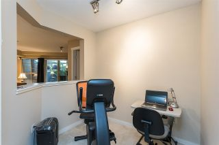 """Photo 16: 107 2958 SILVER SPRINGS Boulevard in Coquitlam: Westwood Plateau Condo for sale in """"TAMARISK"""" : MLS®# R2590591"""