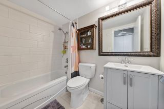 "Photo 15: 102 1422 E 3RD Avenue in Vancouver: Grandview Woodland Condo for sale in ""La Contessa"" (Vancouver East)  : MLS®# R2540090"