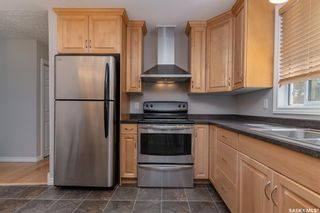 Photo 10: 3827 33rd Street West in Saskatoon: Confederation Park Residential for sale : MLS®# SK868468