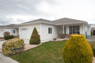 Photo 14: 526 RED WING DRIVE in PENTICTON: Residential Detached for sale : MLS®# 140034