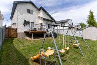 Photo 38: 14427 131 Street in Edmonton: Zone 27 House for sale : MLS®# E4246677