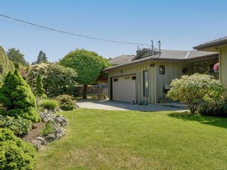 Photo 39: 4586 Sumner Pl in : SE Gordon Head House for sale (Saanich East)  : MLS®# 876003