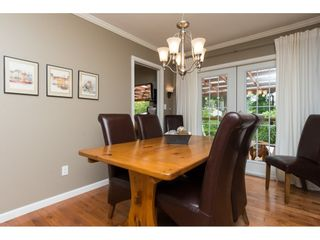 Photo 10: 2192 152A Street in Surrey: King George Corridor House for sale (South Surrey White Rock)  : MLS®# R2086615