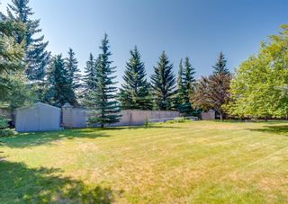 Photo 43: 125 Scimitar Bay NW in Calgary: Scenic Acres Detached for sale : MLS®# A1129526