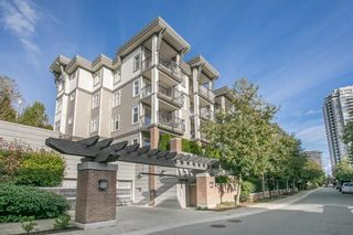 """Photo 20: 214 4799 BRENTWOOD Drive in Burnaby: Brentwood Park Condo for sale in """"THOMSON HOUSE AT BRENTWOOD GATE"""" (Burnaby North)  : MLS®# R2598459"""